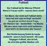 fussball-gbpic-23