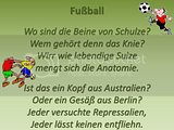 fussball-gbpic-15
